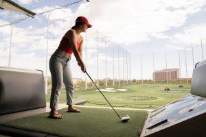 golf_beginner